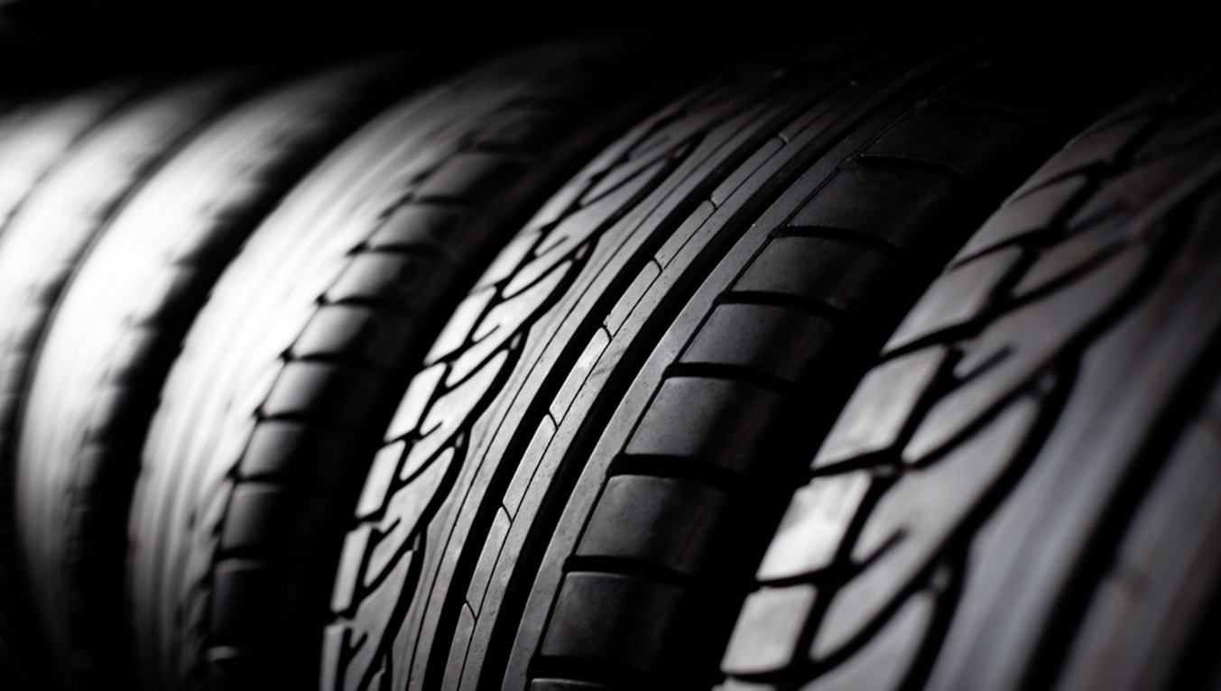为管理全球轮胎供应链 提高物流运营效率