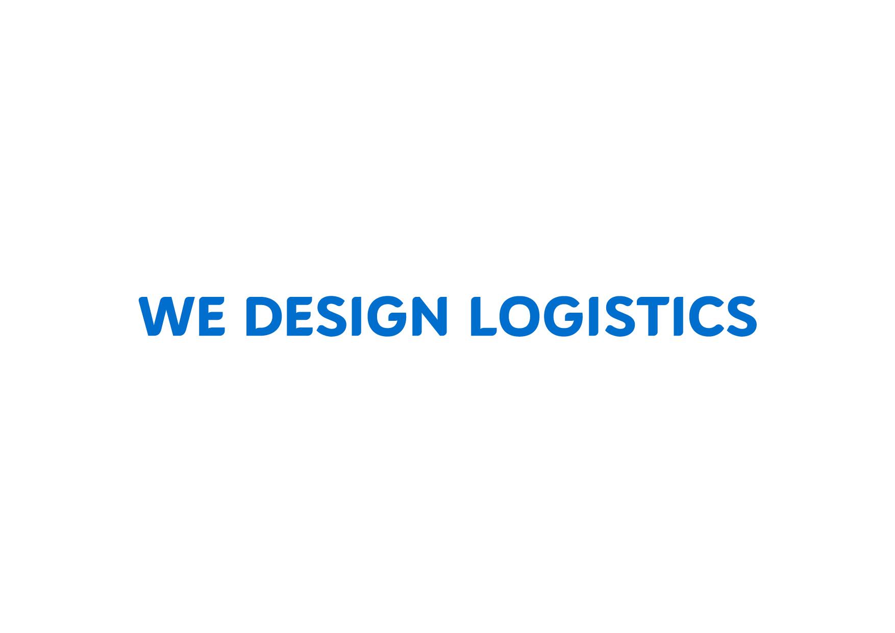 CJ Logistics Announces the Brand Slogan WE DESIGN LOGISTICS