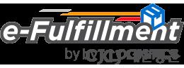 e-Fulfillment by CJ Logistics