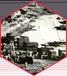1930年朝鲜米仓库有限公司图片