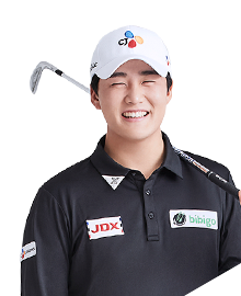 Minkyu Kim