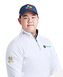 Joohyung Kim