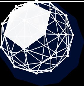 TES是CJ Logistics的核心竞争力,CJ Logistics是全球物流创新的领导者。 我们提出以客户为导向的物流解决方案,通过结合最先进的技术,优化流程和最佳的IT服务来引领未来。